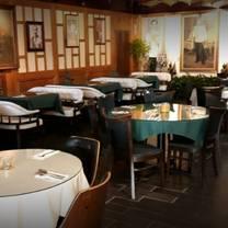photo of dan thai cuisine restaurant