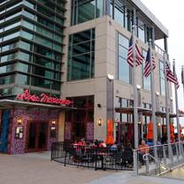 photo of rosa mexicano - national harbor restaurant