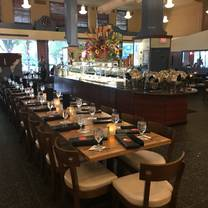 photo of cowboy brazilian steakhouse - columbia restaurant