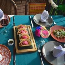 foto de restaurante la destileria - cancun