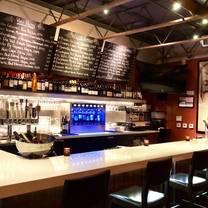 pagliacci's trattoria tavernaのプロフィール画像