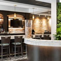 photo of tano bistro - loveland restaurant