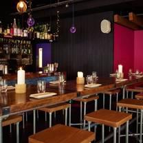 photo of kurobuta hyde park w2 restaurant