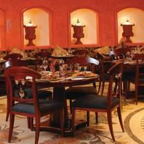 photo of stefanos restaurant