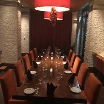 photo of sustenio - eilan hotel restaurant