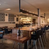 photo of local kitchen & wine merchant restaurant