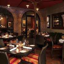 photo of italian restaurant restaurant