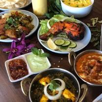 photo of tandoori delight restaurant