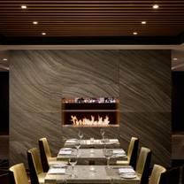 photo of l'enfant bar & grill restaurant