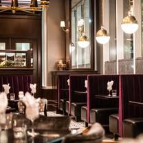 foto von orfano restaurant
