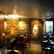 photo of capitol cellars restaurant