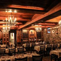 photo of la viola - west restaurant