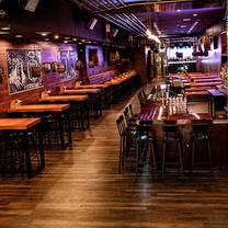 foto von social beer haus restaurant