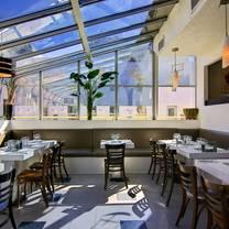 photo of restaurant tay do restaurant