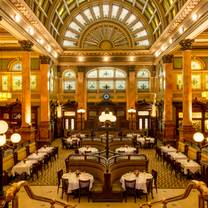 photo of grand concourse restaurant