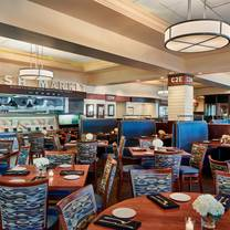 photo of mitchell's fish market - carmel restaurant