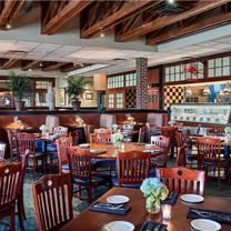 photo of mitchell's fish market - cleveland restaurant
