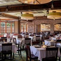 photo of landry's seafood house - orlando restaurant