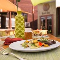 foto de restaurante hache restaurant