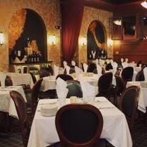 photo of prime 47 - carmel restaurant