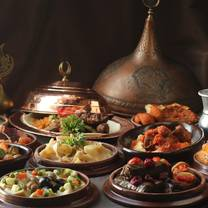 photo of hilal restaurant restaurant