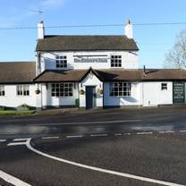 photo of redmore inn restaurant