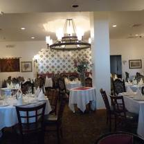 marbella restaurantのプロフィール画像