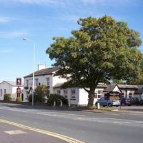 photo of wellington - prescot road restaurant