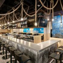 photo of legal sea foods - short hills restaurant