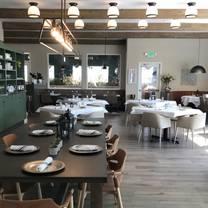photo of seasons - davis restaurant