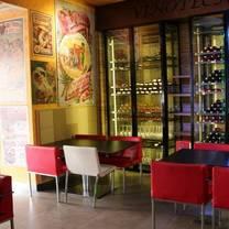 foto von ispaña restaurante restaurant