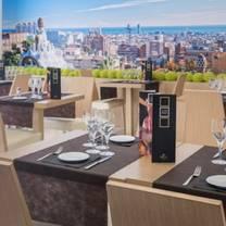 128 rambla restaurante - hotel rivoli ramblaのプロフィール画像
