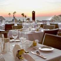 photo of pacifica del mar restaurant
