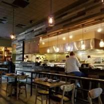 foto von hikari sushi & grill restaurant