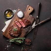foto de restaurante meat & co grill & bar - broadbeach
