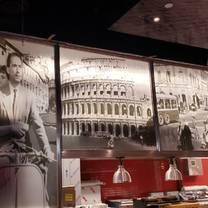 photo of motorino città restaurant