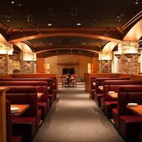 photo of brickstone's restaurant