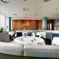 foto von phoenix restaurant & weinbar restaurant