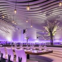 foto de restaurante stk - polanco