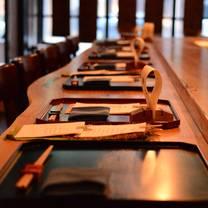 photo of maruya restaurant