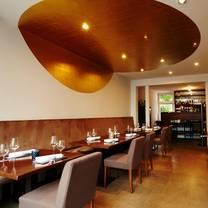 foto von zipang restaurant