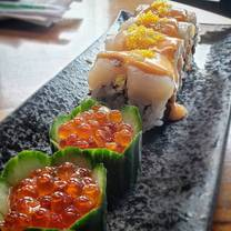 photo of 1126 restaurant restaurant
