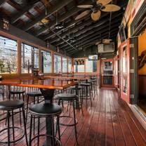 photo of ramiro's cantina restaurant