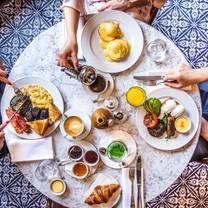 photo of côte brasserie - cardiff bay restaurant