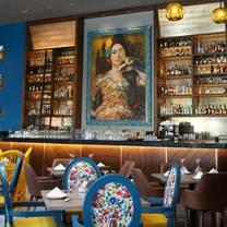foto de restaurante lorenza