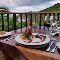 foto de restaurante tukipa at imanta