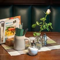 foto von maxi - autohof rhüden restaurant