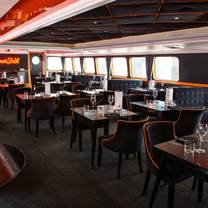photo of r.s. hispaniola restaurant