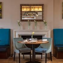 foto von haywards restaurant restaurant