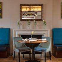 photo of haywards restaurant restaurant